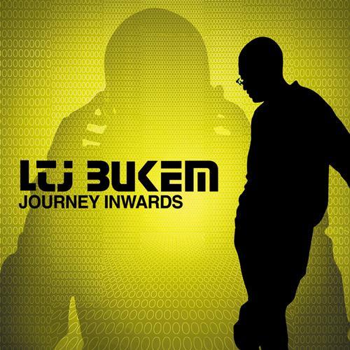 Album Art - Journey Inwards (Original 12
