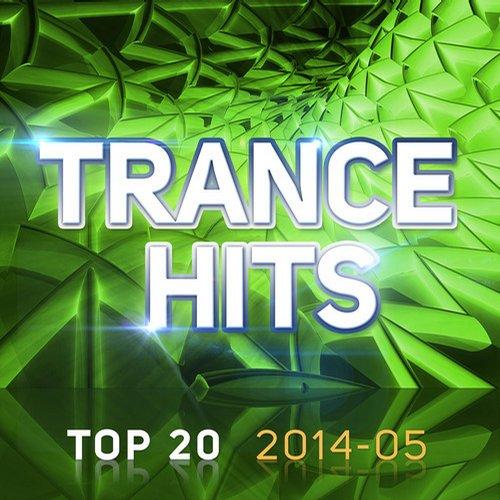 Album Art - Trance Hits Top 20 - 2014-05