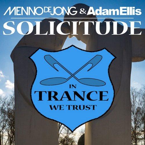 Album Art - Solicitude