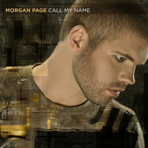Album Art - Call My Name (Bonus Track Version)
