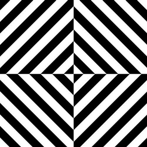 Album Art - Ralph Lawson - Content - Bonus Track Version