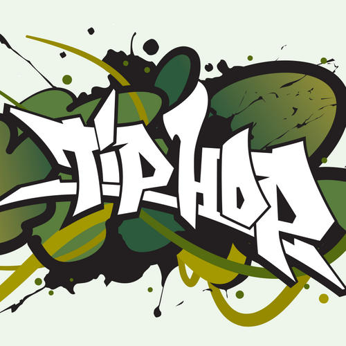Album Art - Tip Hop
