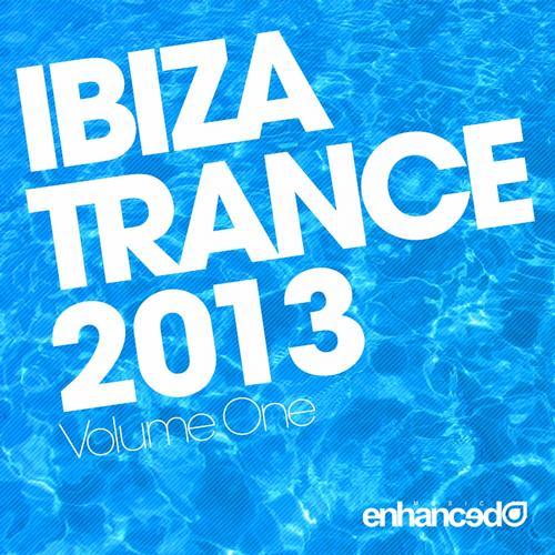 Album Art - Ibiza Trance 2013