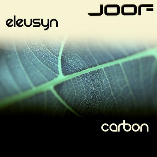 Album Art - Carbon EP