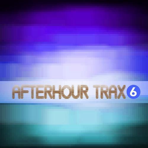 Album Art - Afterhour Trax #6