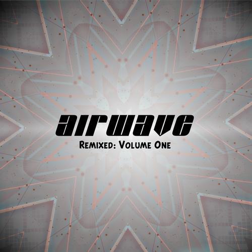 Album Art - Remixed: Volume One
