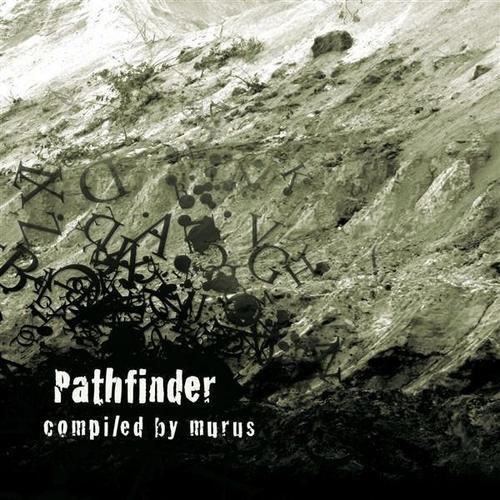 Album Art - Pathfinder