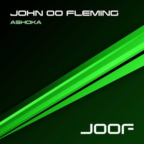 Album Art - Ashoka