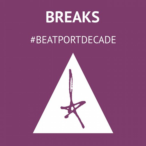 Album Art - Skint #BeatportDecade Breaks