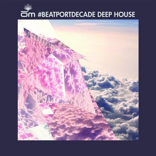 Album Art - OM #BeatportDecade Deep House