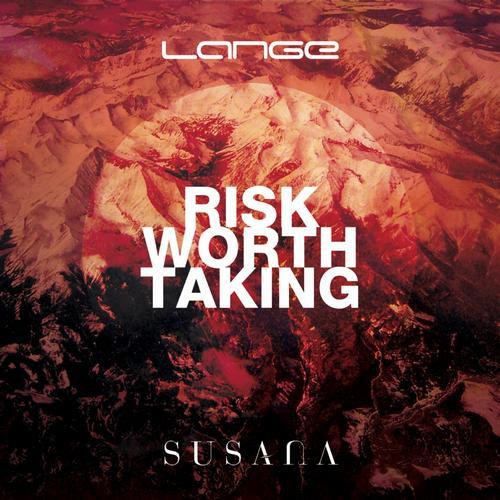 Album Art - Risk Worth Taking