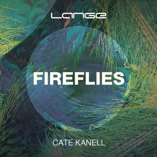 Album Art - Fireflies