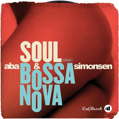 Album Art - Soul Bossa Nova