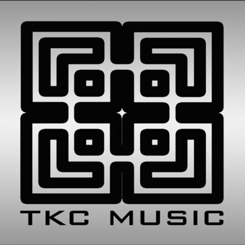 Album Art - TKC Music Winter Music Conference 2008 Sampler