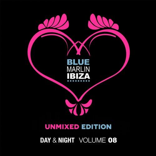 Album Art - Blue Marlin Ibiza 2014 - Unmixed DJ Version