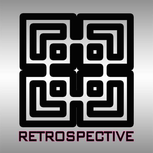 Album Art - TKC Retrospective