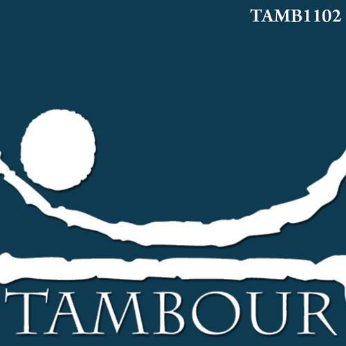 Album Art - TambourLand