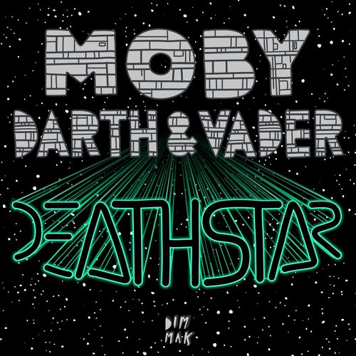Album Art - Death Star