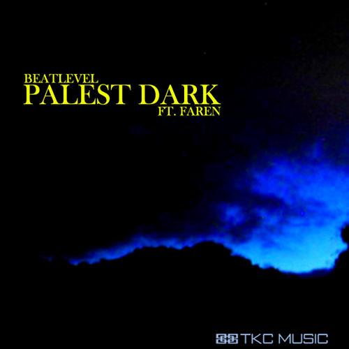Album Art - Palest Dark