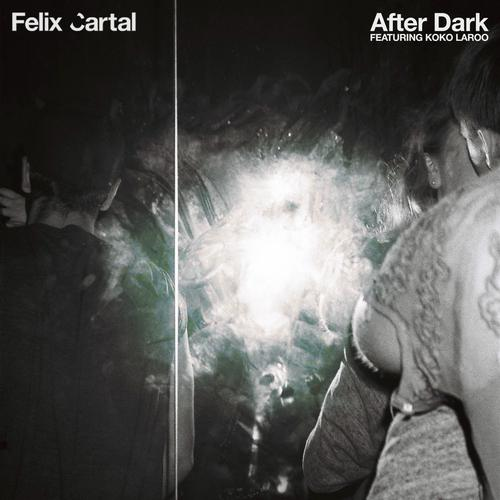 Album Art - After Dark (feat. Koko LaRoo)