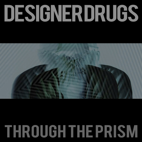 Album Art - Through The Prism (Alvin Risk Remix)