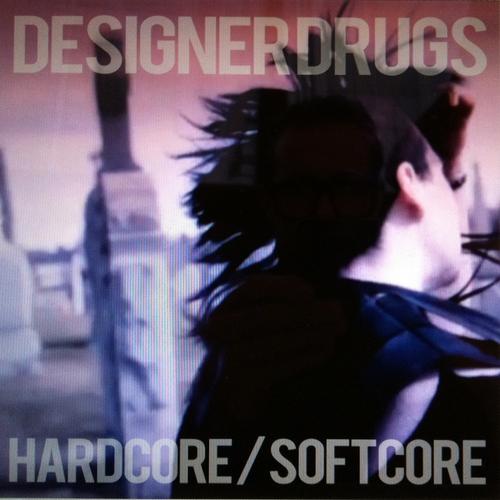 Album Art - Hardcore / Softcore