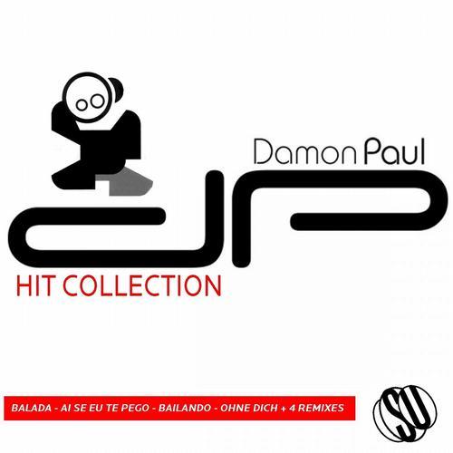Album Art - Hit Collection