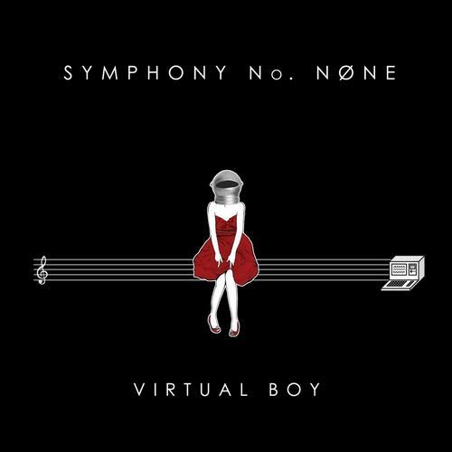 Album Art - Symphony No. None
