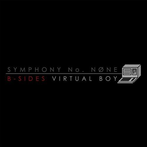 Album Art - Symphony No. None B-Sides - EP