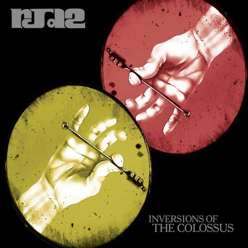 Inversions of the Colossus Album