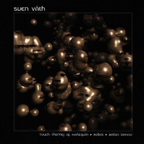 Album Art - Touch Themes