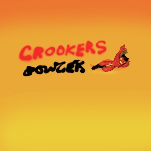Album Art - Bowser