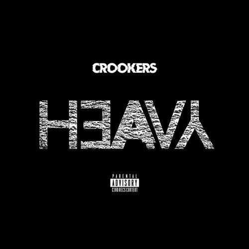 Album Art - Heavy