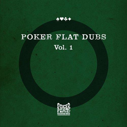 Album Art - Poker Flat Dubs, Vol. 1