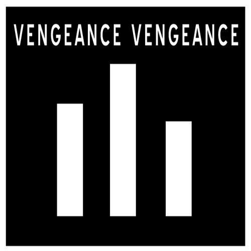 Album Art - Vengeance Vengeance