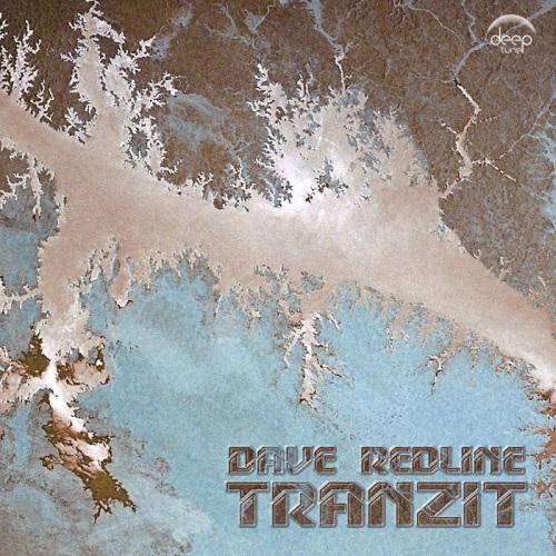 Album Art - Tranzit