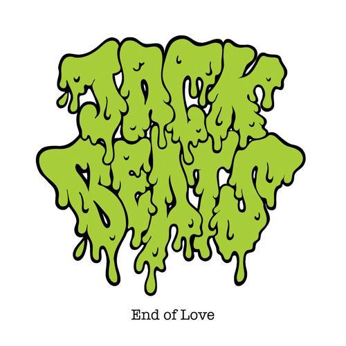 Album Art - End Of Love
