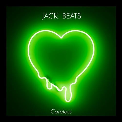 Album Art - Careless - EP