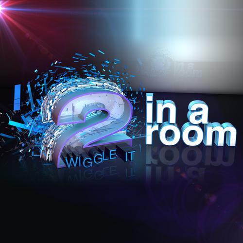 Wiggle It Album Art