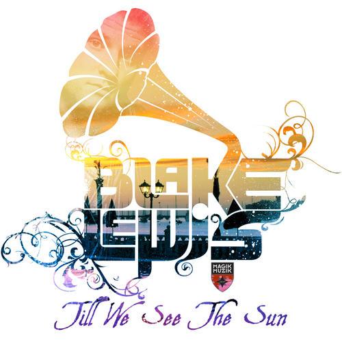 Album Art - Till We See The Sun (Remixes)