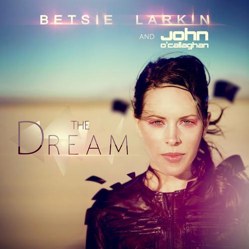 Album Art - The Dream