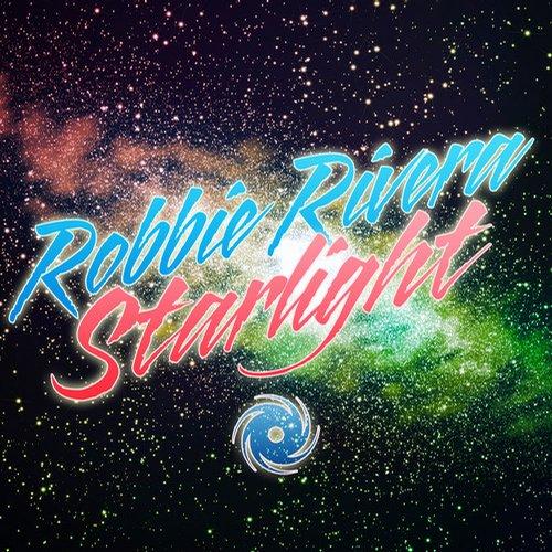 Album Art - Starlight