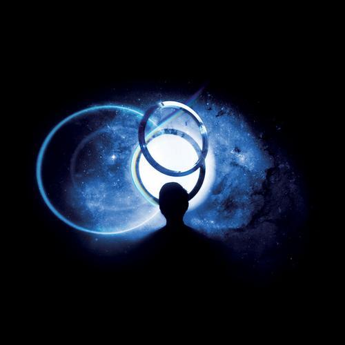 Album Art - My Lightyear