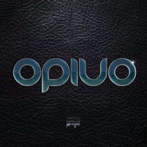 Album Art - Opiuo