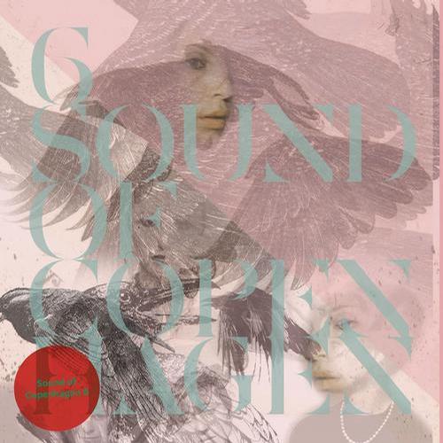Album Art - Sound Of Copenhagen Vol. 6