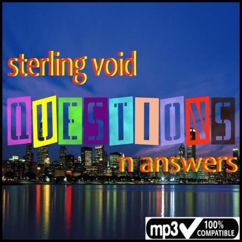 Album Art - Questions N Answers