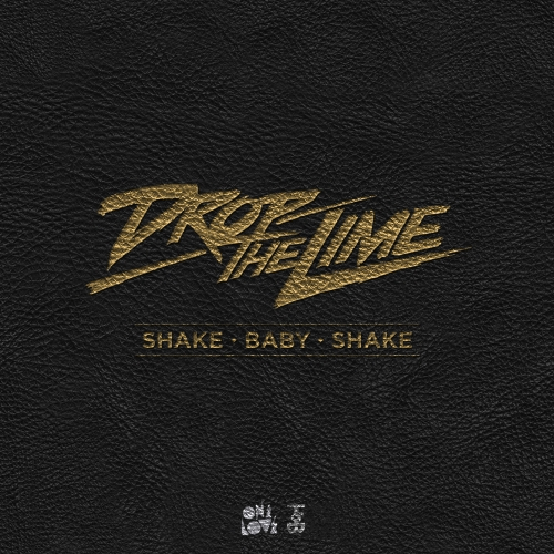 Album Art - Shake Baby Shake (Remixes)