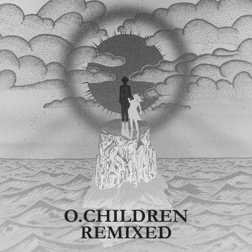 Album Art - O.Children Remixed
