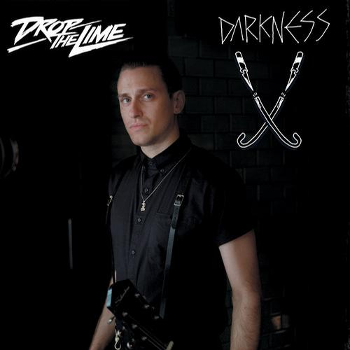 Album Art - Darkness