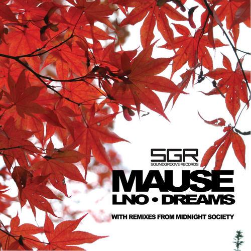 L N O / Dreams Album